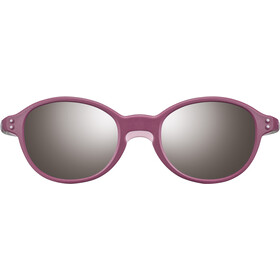 Julbo Frisbee Spectron 3 Sunglasses Kids plum/pink
